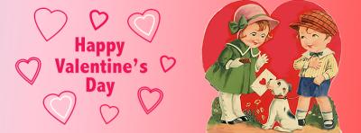 Facebook 851 X 315 TAS Valentine's Day